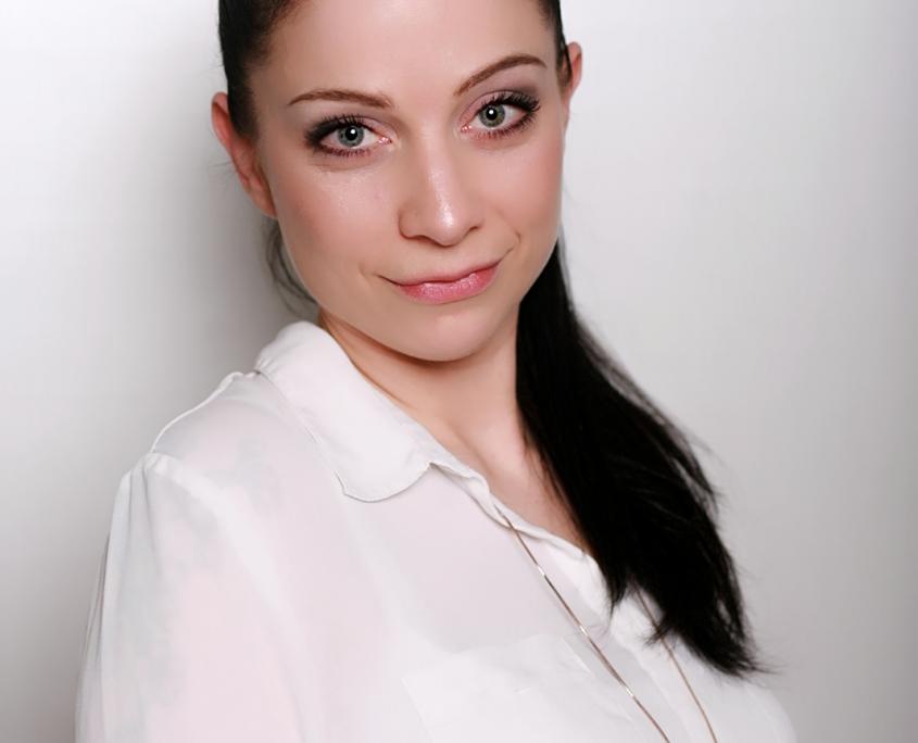 Sandra Stefanowski