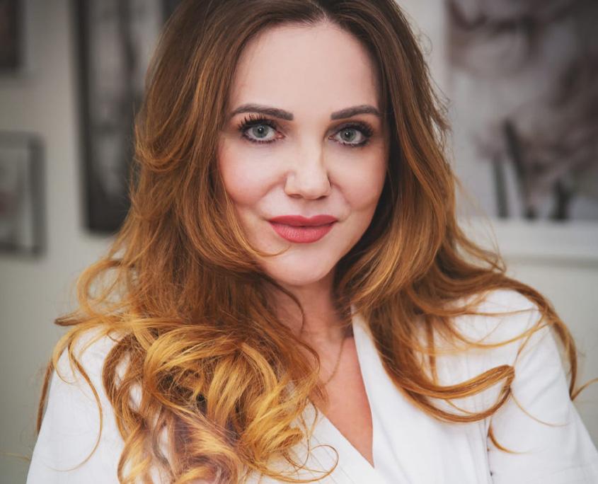 Carmen Brinkmann-Mlotek